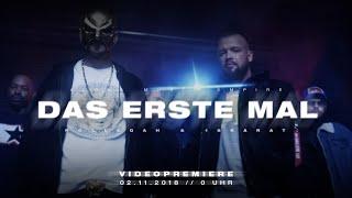 Download KOLLEGAH feat. 18 Karat - Das Erste Mal (Prod. by Freshmaker)
