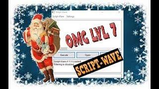 Scriptware Videos - 9tube tv
