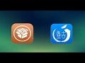 FINALLY! How To Jailbreak iOS 10.2.1 With The NEW Pangu iOS 10 Jailbreak!