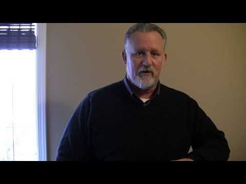 Bill Black - How to Get Rid of Mold Inside Your Home