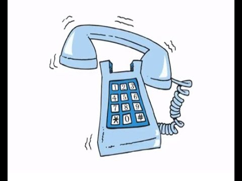 Call Answering Singapore Services