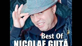 Download Nicolae Guta - Si tin la tine