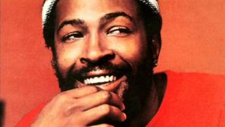 Marvin Gaye If I Should Die Tonight