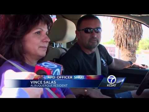 Car Wash Raises Money for Family