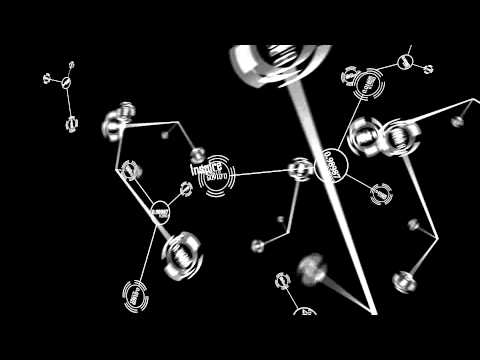 After Effects: Tech Clocks Animation