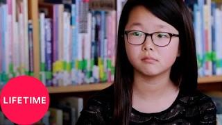 Download Child Genius: Friendly Rivals (S1, E6)   Lifetime Video