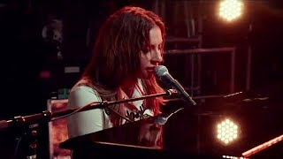 A Star Is Born 2018  Always Remember Us This Way Tv Spot 21  Lady Gaga Bradley Cooper