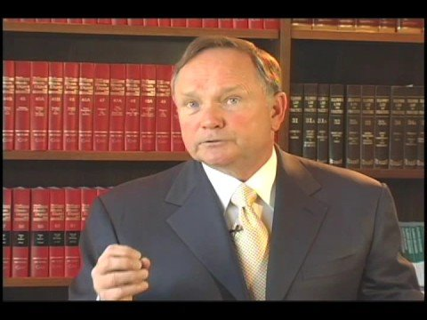 Chicago Personal Injury Lawyer, Robert Clifford - How to Find a Good Doctor