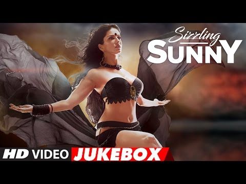 Xxx Mp4 Best Of Sunny Leone Hindi Bollywood Songs Birthday Special Video Jukebox 3gp Sex