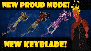 Khux Keyblade Videos 9tubetv