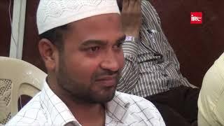 (3) Birthday Wish (Mubarakbad) Kar Sakte Hai Kisi Ko Ya Nahi ?? By Adv Faiz Syed