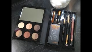 Profusion Brow Kit
