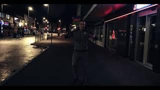 P110 - Fate - Set Man [Net Video]