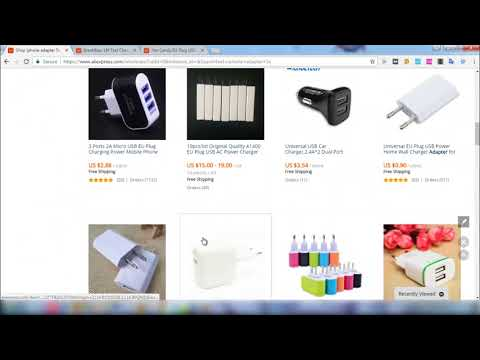 How To Do Research to Find Quality Products For Dropshipping