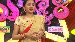 Star Mahila  | 20th July 2017 | Latest Promo