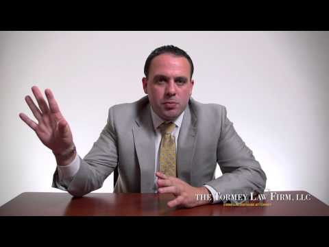 Expunge My PTI or Conditional Discharge New Jersey - Clean My Record Expungement Lawyer NJ