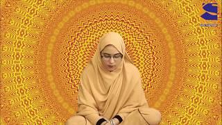 Mere Soniya | Farah Naaz | Naat Sharif | Naat 2017 | Punjabi Naat | STN Islamic