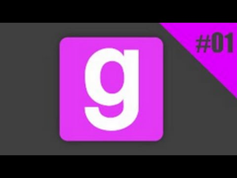 GMOD - How to install itemstore [FREE] [MAC] [HD]