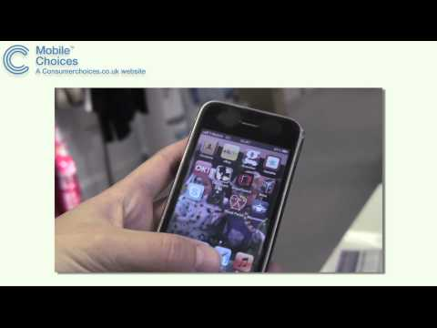 How to use Skype on a mobile phone - Skype for smartphones