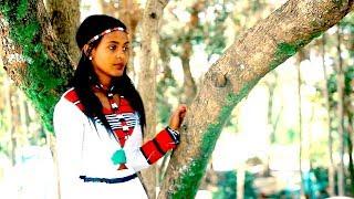 Yaasin Faaris ** Minishee ምንሼ ነው ** New Oromo Music