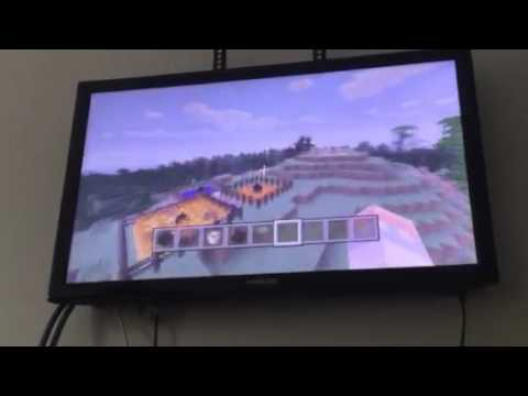 Episode 1 how to hach the dragon egg-Xbox 360