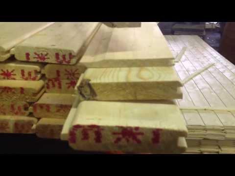 Heavy Duty Sheds - Strong Sheds & Workshops