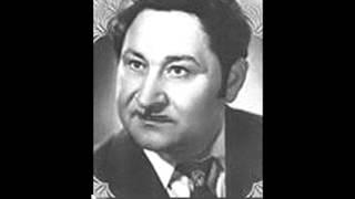 Bayati Qacar1, Qulu Əsgərov