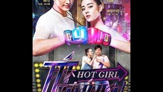 الحلقة 2 من مسلسل ( الفتاة المثيرة  | Hot Girl ) مترجمة