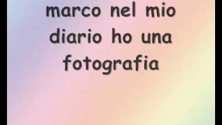 Download La solitudine lyrics -Laura Pausini
