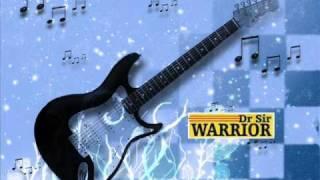 ♪Dr Sir Warrior - OBI NWANNE ☮