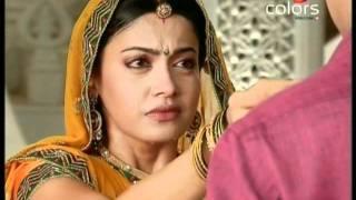 Download Balika Vadhu - Kacchi Umar Ke Pakke Rishte - October 17 2011- Part 2/3