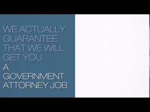 Government Attorney jobs in Toronto, Ontario, Canada