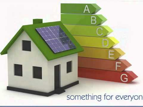 http://www.scottishenergygrants.co.uk - Free loft and wall Insulation Grants Scotland