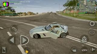 MadOut2 Big City Online - Full Game Online Roam - Modded 2019