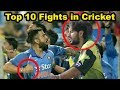 Download  Top 10 Cricket fight between players in history ever. MP3,3GP,MP4