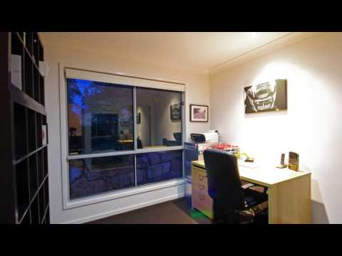 Hinterland House for sale : 28 Huntington Drive, Maudsland, Gold Coast, QLD