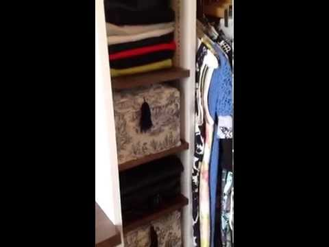 Ladies Closet - Barrington, RI 02806
