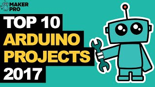 Arduino Android Projects for the Evil Genius: Control