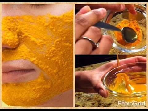 Secrets 2 Winter Tips For Healthy Glowing Skin & Skin Whitening/Face Mask & Toner  For Dry Dull Skin