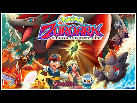 download pokemon movie 9 sub indo