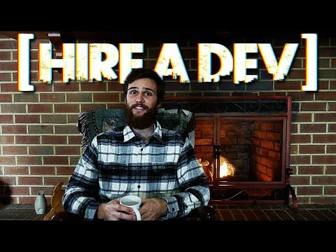 How to Hire a Software Developer to Build Your App