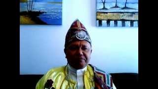 Raja Mohammad Mamay Abdurajak video feb 8 2015