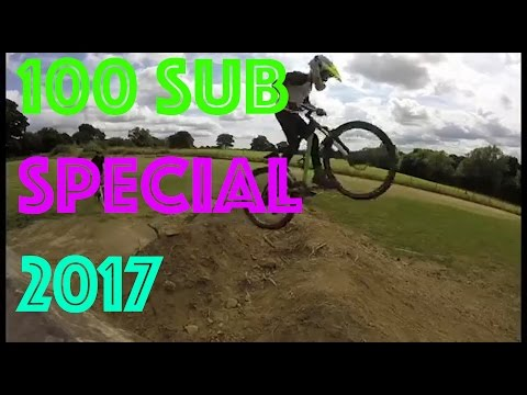 what we have done! 2016 (100sub special)