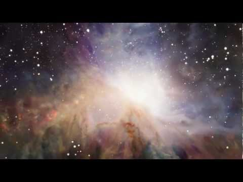 How Large is the Universe?