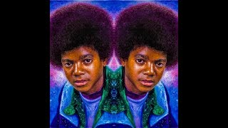 She Kept Walking (Michael Jackson) Sample Beat - PakVim net