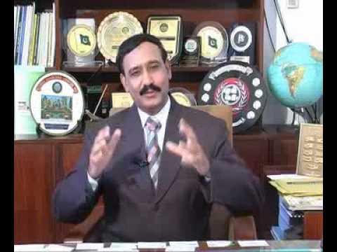 Personal life memories Dr.Ashraf Sahibzada