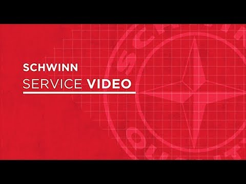 646-1331 Schwinn SC Power and Echelon2G Assembly Procedure