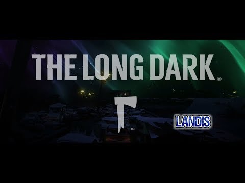 Thats What Could Go Wrong! - The Long Dark EP11