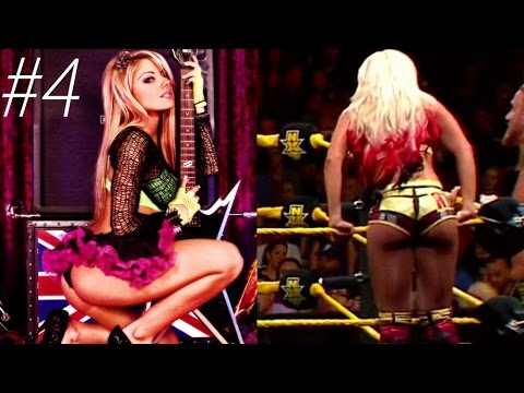 Download wwe diva alexa bliss hot compilation xxx