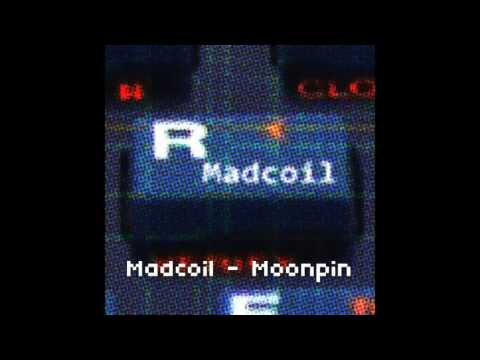 Madcoil - Moonpin